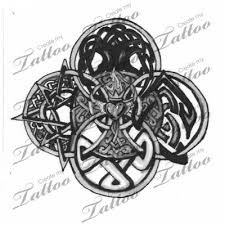 21 best celtic tattoo designs images on pinterest circles