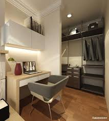 Interior Commercial Design by Best 25 Modern Study Rooms Ideas On Pinterest Study Room Design