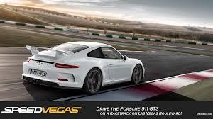 porsche gt3 gray drive a porsche 911 gt3 in las vegas porsche driving experience
