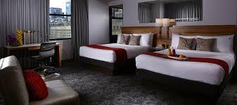2 bedroom suite hotel chicago hotel suites in chicago with 2 bedrooms www cintronbeveragegroup com