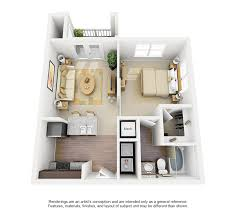 search house plans 20 x 24 floor plan search house plans