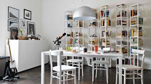 librerie vendita librerie totem autoportanti sololibrerie vendita mobili