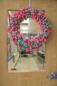 classroom decoration christmas home design inspirations