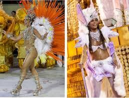 carnival brazil costumes brazil carnival photos of brazil carnival beautiesbrazil