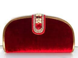 distributor wholesaler and exporter of ladies handbags fancy