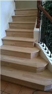 my wood floors flooring 1122 w pl san antonio