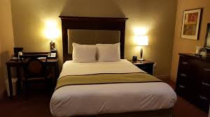 Comfort Inn Times Square New York Hotel Broadway At Times Square New York City Ny Booking Com