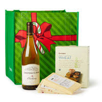 build your own gift basket build your own gift baskets wine articles publix markets