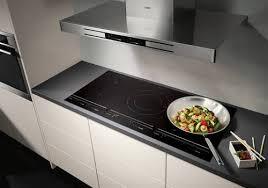 plaque cuisine conseils pour bien choisir sa plaque à cuisson plaque cuisson