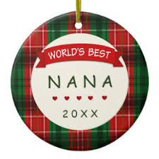 grandmother ornaments u0026 keepsake ornaments zazzle