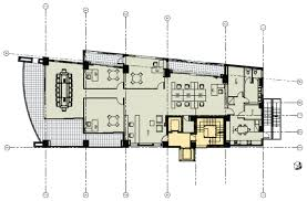 office floor plan designer small ideas typical layout free office