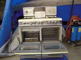 antique stoves mobile antique price guide