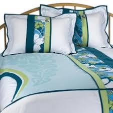 Roxy Bedding Sets The Saga Of U2026 Bedding That U0027s What She Said