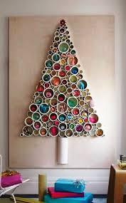 56 diy tree crafts ideas