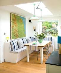Kitchen L Shaped Dining Table Kitchen Ideas L Shaped Dining Booth Corner Bench Dining Set L L