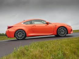 lexus rcf for sale in usa 2017 lexus rc f deals prices incentives u0026 leases overview