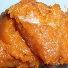 thanksgiving yams with marshmallows recipe candied yams crock pot recipe candy yams orange zest and