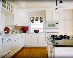 kitchen cabinets topeka ks shaker white cabinets for sale at topeka cabinets topeka kansas