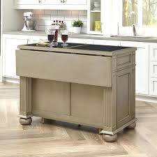 kitchen island outlet ideas kitchen island kitchen island electrical outlet charming image