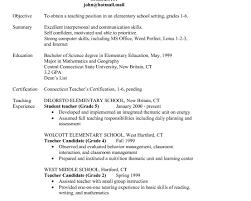 server resume template waiter resume sample waiter resume samples food service waitress