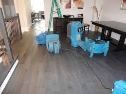 Laminate Flooring Flood Damage Water Damage Restoration Category Water Damage Restoration