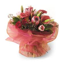 birthday boquets flowers nz stunning flower bouquets beautiful interflora nz