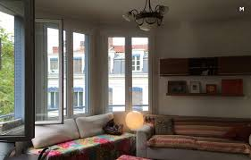 location appartement lyon 2 chambres appartement 75 m 2 chambres lyon location appartement lyon 202