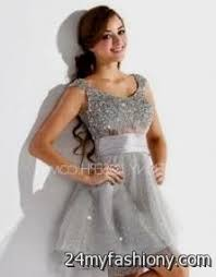 quince dama dresses silver dama dresses for quinceanera 2016 2017 b2b fashion