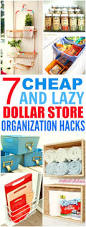1280 best clean and organize images on pinterest cleaning hacks
