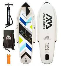 black friday paddle board deals stand up paddleboards ebay