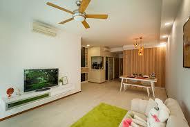 Singapore Home Interior Design Home Room Interior Design And Custom Carpentry Singapore