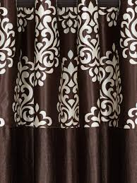 coffee curtains coffee kitchen decor walmart coffee themed kitchen