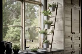 wall mounted herb garden indoor herb garden ideas diy indoor herb garden delightful