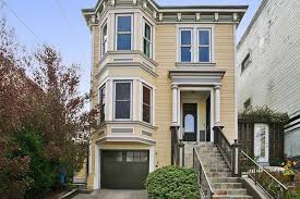 know your architectural styles curbed sf