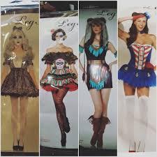 halloween costume rentals san diego francisco u0027s halloween wigs 15900 old valley blvd la puente
