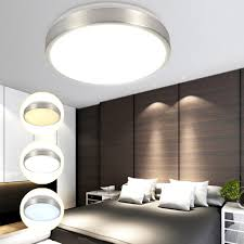 Led Wohnzimmerlampe Dimmbar Die Besten 25 Deckenleuchten Led Wohnzimmer Ideen Auf Pinterest