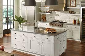 chicago kitchen cabinets ausgezeichnet chicago kitchen cabinets starmark dealer 5254 home