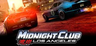 lamborghini murcielago dub edition midnight los angeles car list