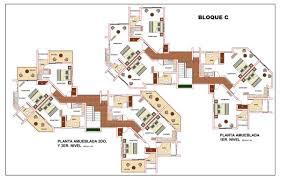 casa laguna cabarete 1 bedroom buy 2 studios makes a 1 bed condo