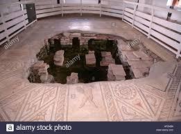 fishbourne roman palace floor plan roman hypocaust stock photos u0026 roman hypocaust stock images alamy