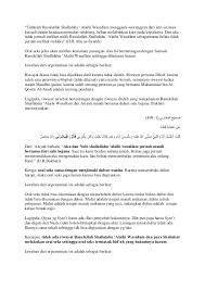 jual buku oral seks menurut hukum islam oleh redaksi markumi shop