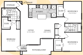 2 bedroom apartments fort worth tx the canyons apartments rentals fort worth tx apartments com