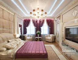 Most Beautiful Home Interiors In The World by Villa Interior Design In Dubai Beautiful Villa Photo 28