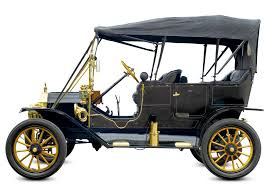 history of cars history of cars for car history facts dk find out