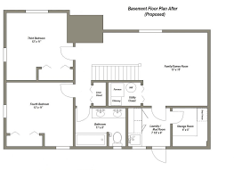 single house plans with basement rambler floor plans with basement single floor house plans rustic