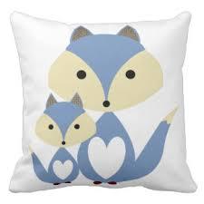 burlap pillows decorative u0026 throw pillows zazzle