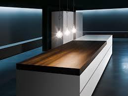 minimal kitchen design minimal kitchen designs margarita wyld