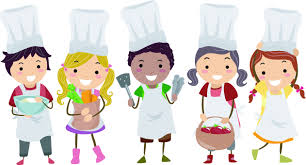 atelier enfant cuisine atelier cuisine parents enfants centre socioculturel du pays de
