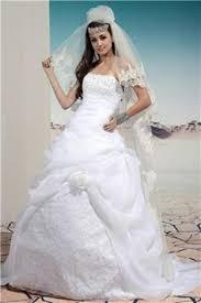 cute wedding dresses cute short wedding dress 111030 gorgous