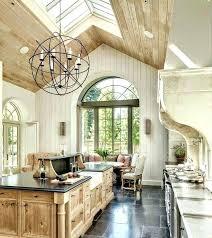 small country kitchen design ideas kitchens designs small kitchen design best